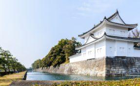 定番から穴場まで!京都・二条城周辺スポット7選【2021年編】